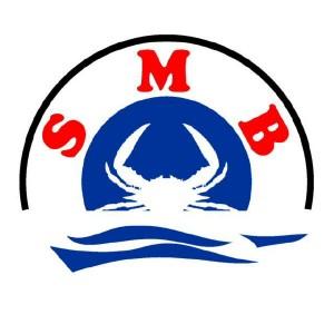 logo-ptsumberminabahari