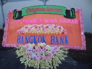 Bangkk bank